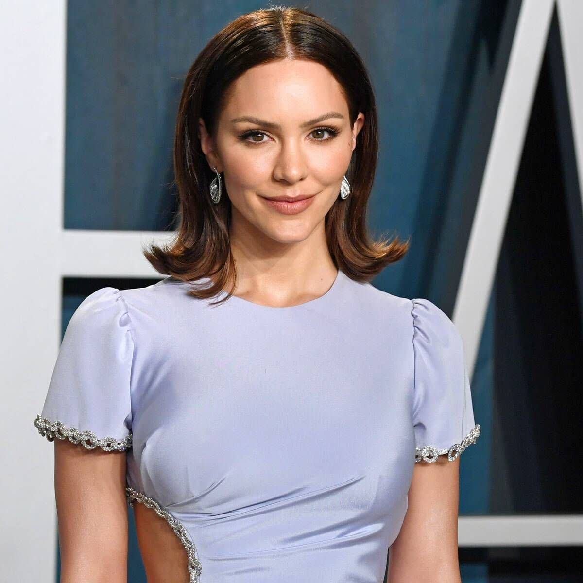 Katharine McPhee Shares Sweet Photo of Her and David Fosters Baby Boy - Yahoo Entertainment